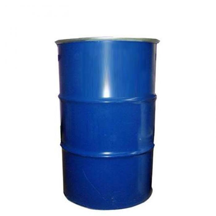丙烯酸-2-乙基己酯