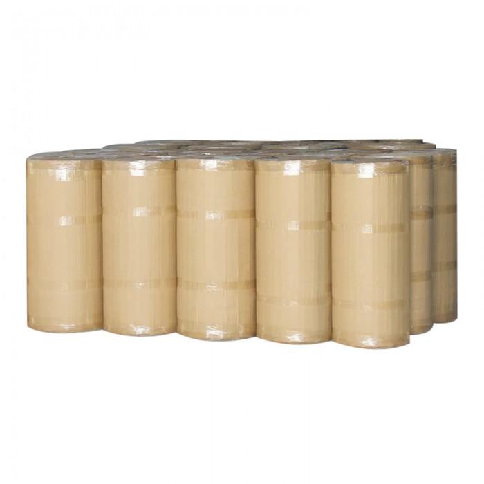 临沂阿里山 现货BOPP母卷胶带半成品 打包胶带批发定制