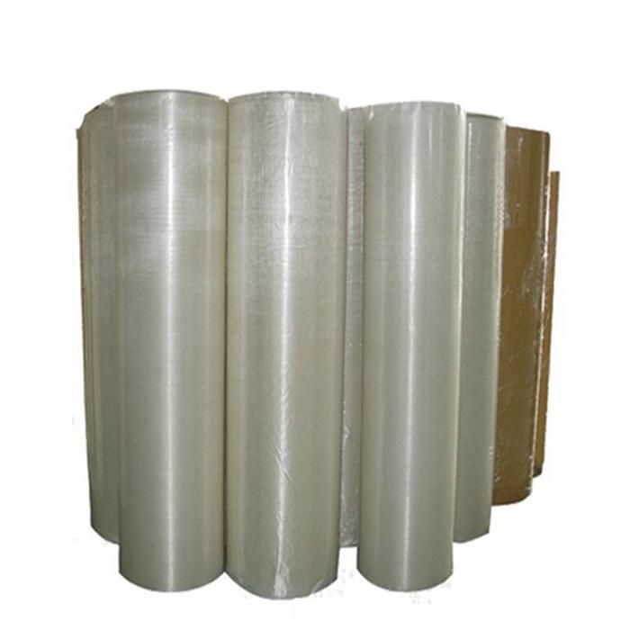 南通金旺厂家直销BOPP母卷透明胶带半成品胶带批发定制