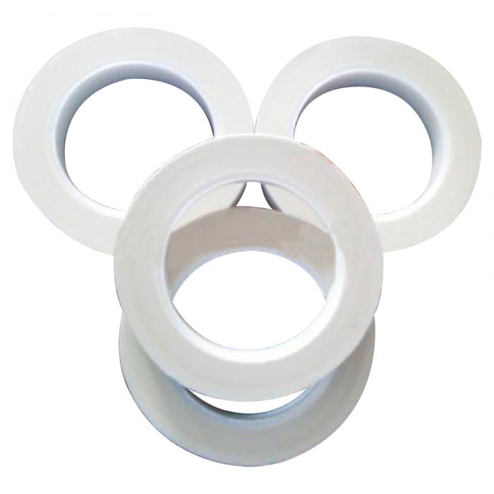 厂家直销:玻璃布胶带、PET网格纤维胶带 玻璃纤维胶带批发