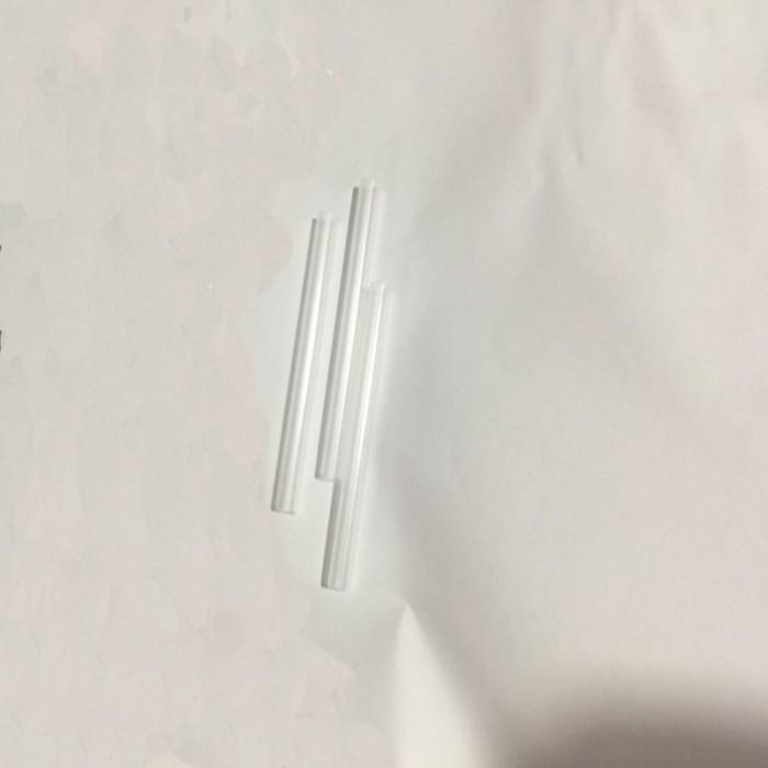 苏州达尔鑫复合彩印  医用针灸针多用途用聚丙烯塑料管