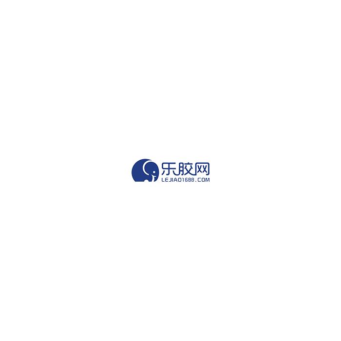 乐胶云管家软件 乐胶YGJ-1 标准版 (2个端口)