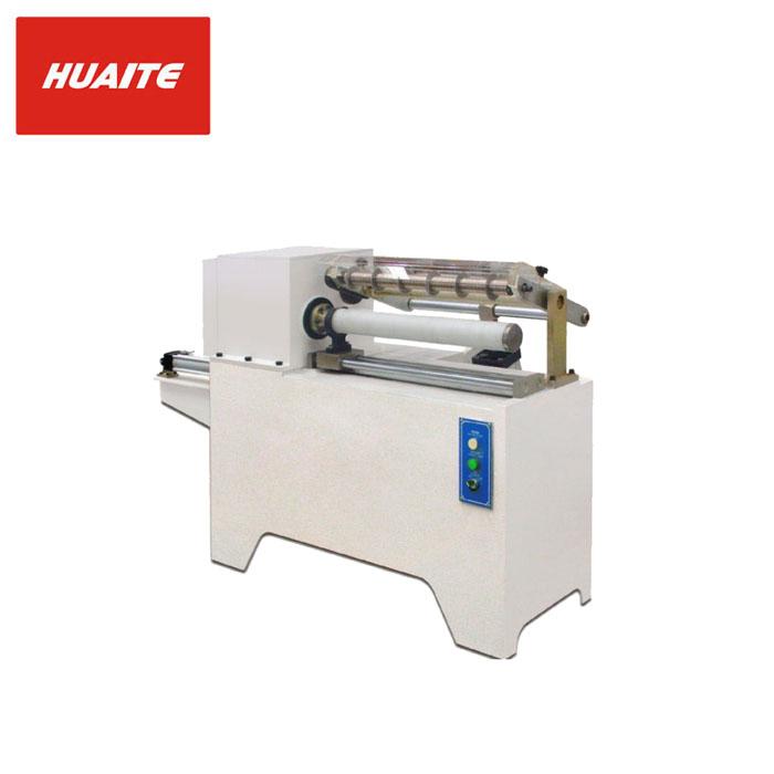 HT-205切纸管机