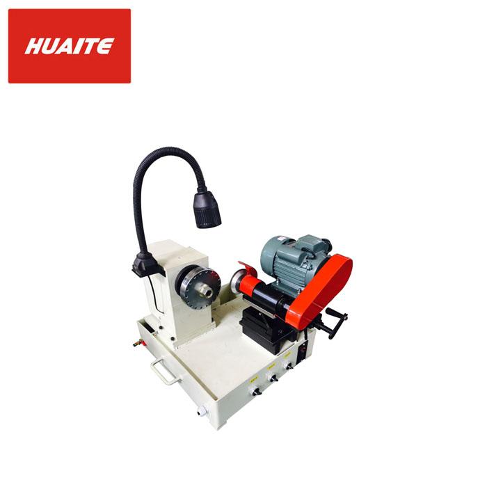 HT-M350圆刀磨刀机