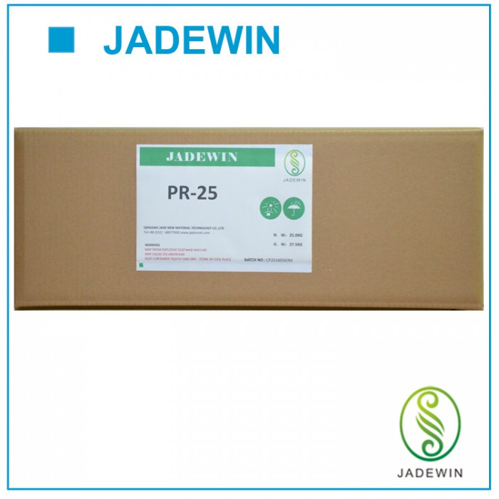 JADEWIN PR25 紫外线吸收剂