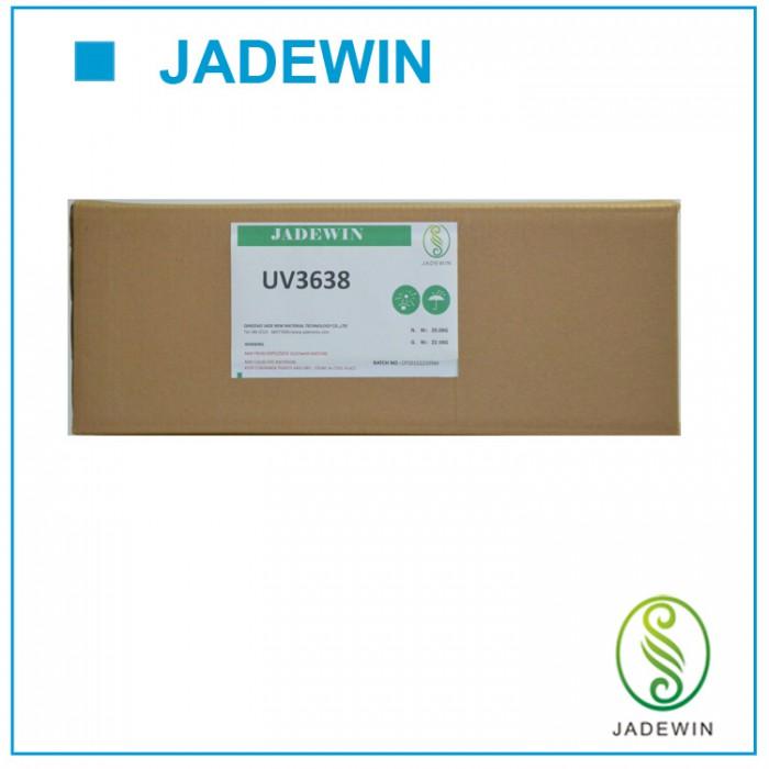 JADEWIN UV 3638 紫外线吸收剂