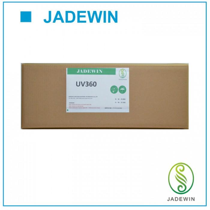 JADEWIN UV 360 紫外线吸收剂