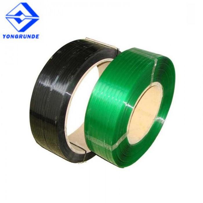苏州塑钢带批发 2510塑钢带 塑钢带 苏州工厂2510打包