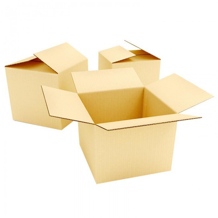 淘宝纸箱 快递包装邮政纸箱
