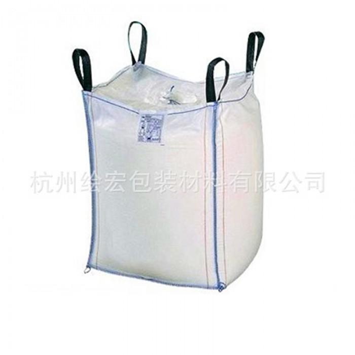 长期批发复合袋 中缝纸塑复合袋