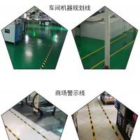 生产厂区图片 (3)