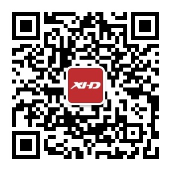广东鑫晖达机械科技有限公司