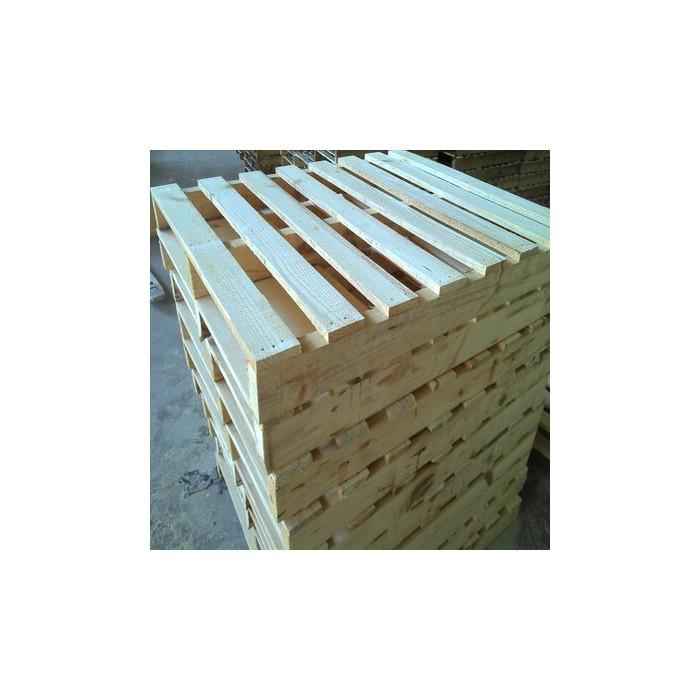 免熏蒸木栈板定制 木卡板定做 厂家直销 价格优惠 量大从优