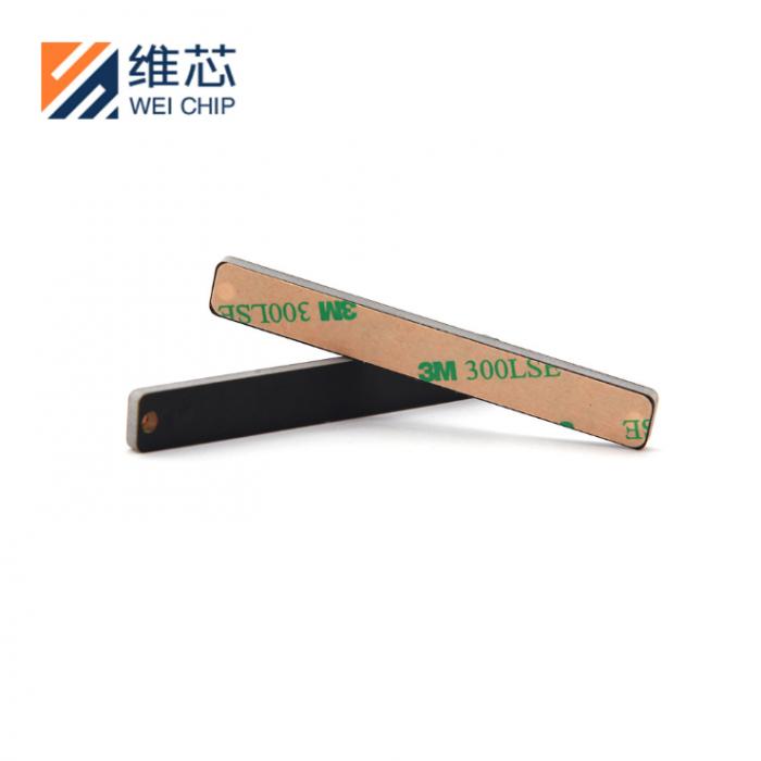 PCB抗金属电子标签 耐高温超高频电子标签 货柜架智能识别标签
