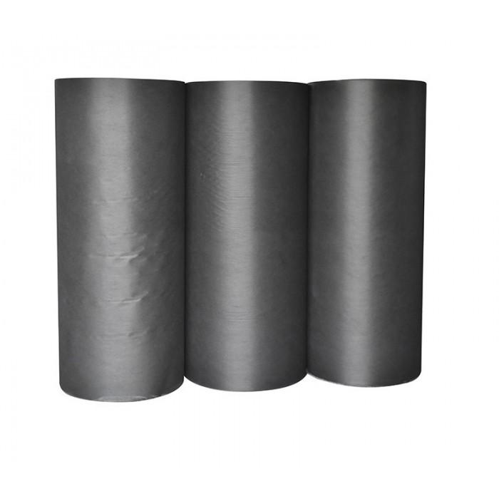 活性炭无纺布超大幅宽1.8米 活性炭无纺布 口罩用活性炭滤布无纺