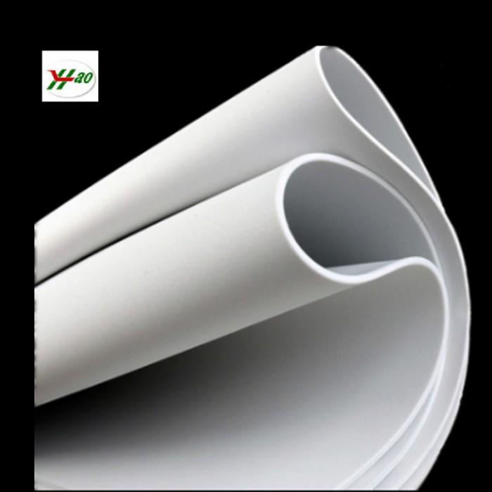 无味eva卷材 灰色环保EVA发泡片材 eva泡沫卷材 定制eva泡棉