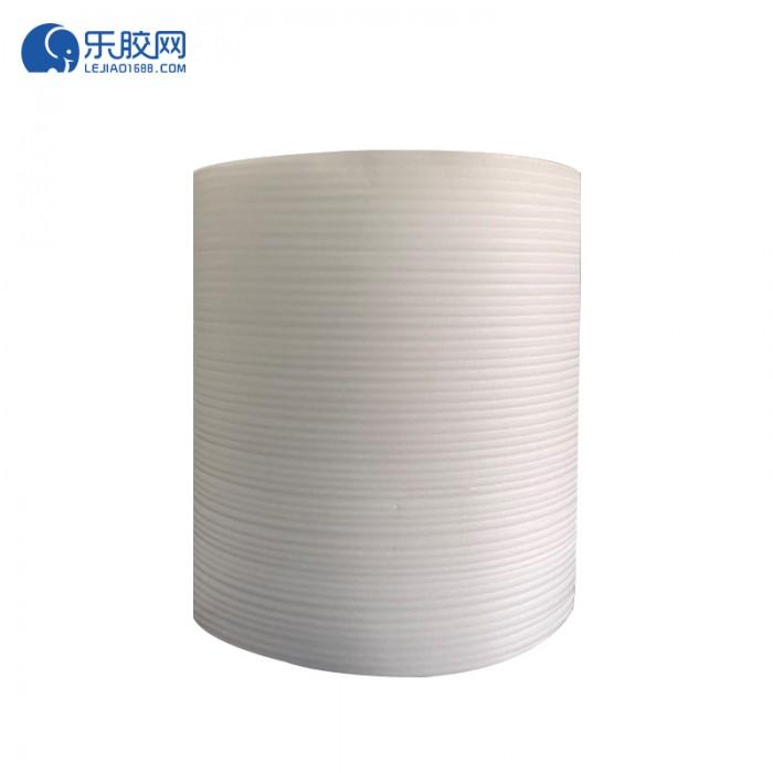 epe珍珠棉 厚0.5毫米 宽20cm 400米 1卷