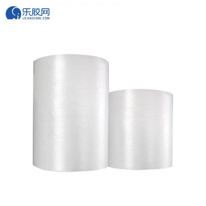 气泡膜包装膜 单层50cm*120m 1卷