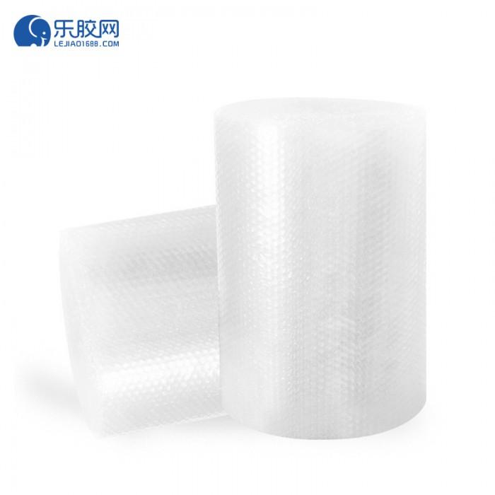防震气泡膜加厚 单层加厚20CM 1.8斤 110米 1卷