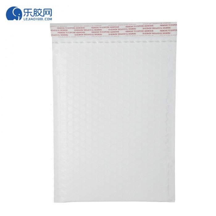 复合珠光膜气泡信封袋 12*18+4,1箱