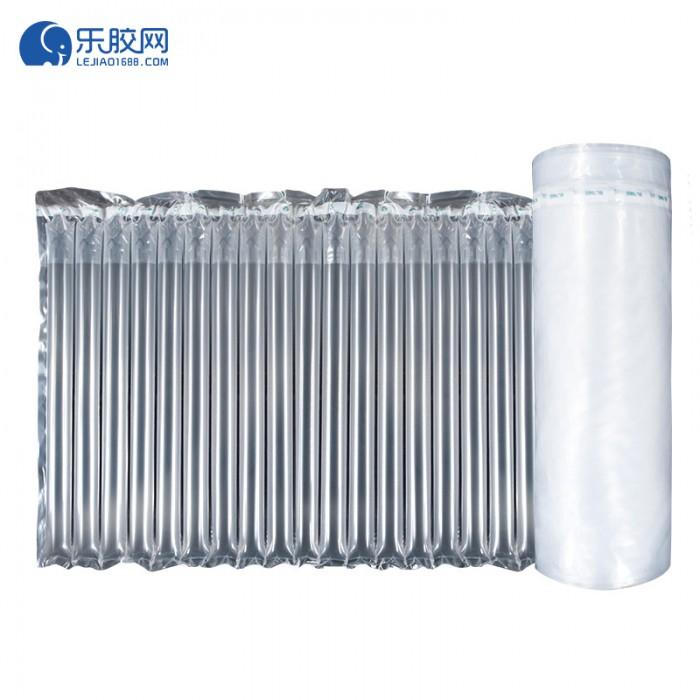 气柱袋卷材  15CM(50米)常规【送气筒】 防震、防摔 1件