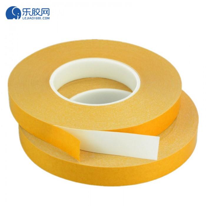 乳白色环保专用PVC胶带  无痕、阻燃  1平方米